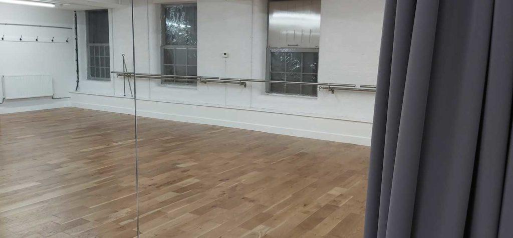 todo-latino-dance-centre-12